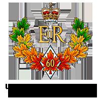 Médaille_logo(FR)