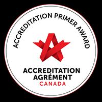 accreditation_logo(EN)