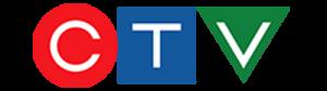 logo-ctv